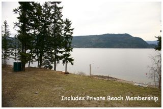 Photo 45: 5255 Chasey Road: Celista House for sale (North Shore Shuswap)  : MLS®# 10078701