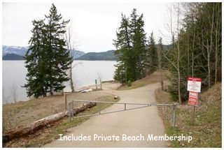 Photo 44: 5255 Chasey Road: Celista House for sale (North Shore Shuswap)  : MLS®# 10078701