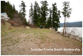Photo 47: 5255 Chasey Road: Celista House for sale (North Shore Shuswap)  : MLS®# 10078701