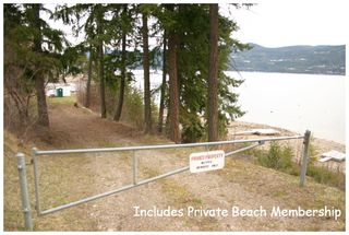 Photo 39: 5255 Chasey Road: Celista House for sale (North Shore Shuswap)  : MLS®# 10078701