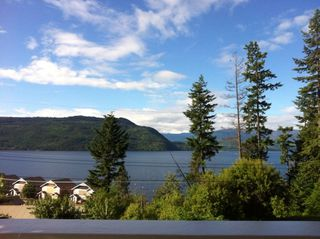 Photo 37: 5255 Chasey Road: Celista House for sale (North Shore Shuswap)  : MLS®# 10078701