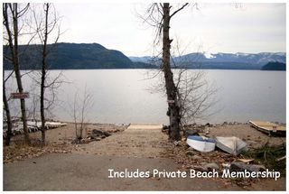 Photo 43: 5255 Chasey Road: Celista House for sale (North Shore Shuswap)  : MLS®# 10078701