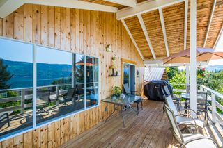 Photo 7: 5255 Chasey Road: Celista House for sale (North Shore Shuswap)  : MLS®# 10078701