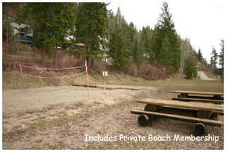 Photo 56: 5255 Chasey Road: Celista House for sale (North Shore Shuswap)  : MLS®# 10078701