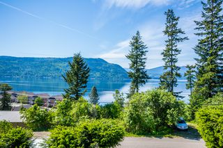 Photo 10: 5255 Chasey Road: Celista House for sale (North Shore Shuswap)  : MLS®# 10078701