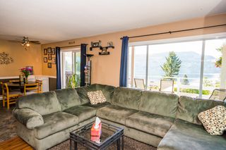Photo 12: 5255 Chasey Road: Celista House for sale (North Shore Shuswap)  : MLS®# 10078701