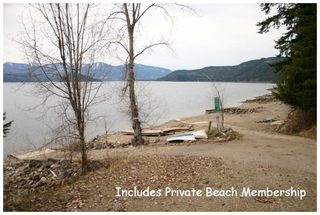 Photo 49: 5255 Chasey Road: Celista House for sale (North Shore Shuswap)  : MLS®# 10078701