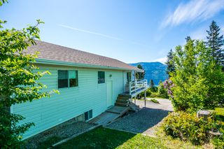 Photo 3: 5255 Chasey Road: Celista House for sale (North Shore Shuswap)  : MLS®# 10078701