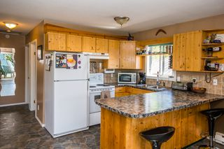 Photo 16: 5255 Chasey Road: Celista House for sale (North Shore Shuswap)  : MLS®# 10078701