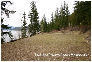 Photo 51: 5255 Chasey Road: Celista House for sale (North Shore Shuswap)  : MLS®# 10078701