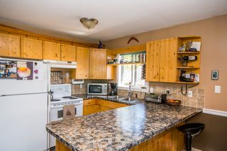 Photo 18: 5255 Chasey Road: Celista House for sale (North Shore Shuswap)  : MLS®# 10078701