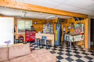 Photo 28: 5255 Chasey Road: Celista House for sale (North Shore Shuswap)  : MLS®# 10078701