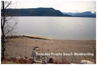 Photo 57: 5255 Chasey Road: Celista House for sale (North Shore Shuswap)  : MLS®# 10078701