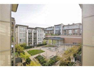 Photo 14: # 326 738 E 29TH AV in Vancouver: Fraser VE Condo for sale (Vancouver East)  : MLS®# V1058050