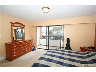 Photo 6: 203 853 Selkirk Avenue in VICTORIA: Es Kinsmen Park Condo Apartment for sale (Esquimalt)  : MLS®# 244287