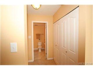 Photo 8: 203 853 Selkirk Avenue in VICTORIA: Es Kinsmen Park Condo Apartment for sale (Esquimalt)  : MLS®# 244287