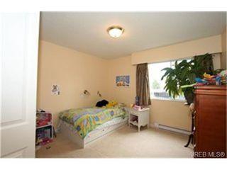 Photo 5: 203 853 Selkirk Avenue in VICTORIA: Es Kinsmen Park Condo Apartment for sale (Esquimalt)  : MLS®# 244287
