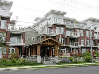 Photo 1: 134 4280 Moncton Street in Richmond: Steveston South Home for sale ()  : MLS®# V859452