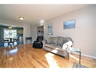 "Photo 8: 35339 SANDY HILL Road in Abbotsford: Abbotsford East House for sale in ""Sandy Hill"" : MLS®# F1418865"