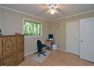 "Photo 11: 35339 SANDY HILL Road in Abbotsford: Abbotsford East House for sale in ""Sandy Hill"" : MLS®# F1418865"