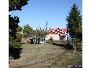 Photo 6: 5365 Parker Avenue in VICTORIA: SE Cordova Bay Single Family Detached for sale (Saanich East)  : MLS®# 342176