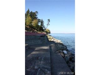 Photo 3: 5365 Parker Avenue in VICTORIA: SE Cordova Bay Single Family Detached for sale (Saanich East)  : MLS®# 342176