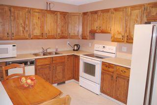 Photo 5: 158 Lake Grove Bay in Winnipeg: Waverley Heights Single Family Detached for sale (South Winnipeg)  : MLS®# 1423298