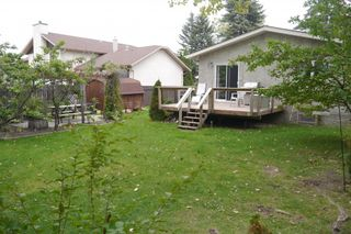 Photo 9: 158 Lake Grove Bay in Winnipeg: Waverley Heights Single Family Detached for sale (South Winnipeg)  : MLS®# 1423298