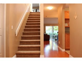 Photo 7: # 37 9045 WALNUT GROVE DR in Langley: Walnut Grove Condo for sale : MLS®# F1417046