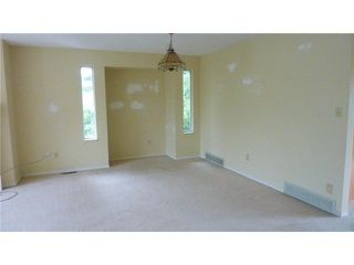 Photo 6: 23324 117B AV in Maple Ridge: Cottonwood MR House for sale : MLS®# V1094558