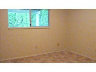 Photo 8: 23324 117B AV in Maple Ridge: Cottonwood MR House for sale : MLS®# V1094558
