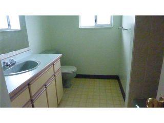 Photo 9: 23324 117B AV in Maple Ridge: Cottonwood MR House for sale : MLS®# V1094558