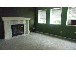 Photo 2: 23324 117B AV in Maple Ridge: Cottonwood MR House for sale : MLS®# V1094558