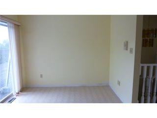 Photo 5: 23324 117B AV in Maple Ridge: Cottonwood MR House for sale : MLS®# V1094558