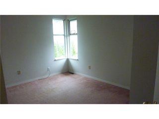 Photo 7: 23324 117B AV in Maple Ridge: Cottonwood MR House for sale : MLS®# V1094558