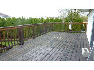 Photo 13: 23324 117B AV in Maple Ridge: Cottonwood MR House for sale : MLS®# V1094558