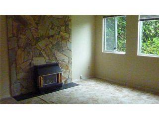 Photo 12: 23324 117B AV in Maple Ridge: Cottonwood MR House for sale : MLS®# V1094558