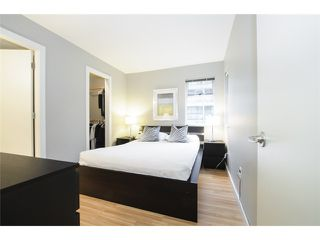 Photo 13: # 202 526 W 13TH AV in Vancouver: Fairview VW Condo for sale (Vancouver West)  : MLS®# V1094742