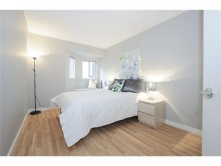 Photo 16: # 202 526 W 13TH AV in Vancouver: Fairview VW Condo for sale (Vancouver West)  : MLS®# V1094742