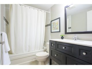 Photo 18: # 202 526 W 13TH AV in Vancouver: Fairview VW Condo for sale (Vancouver West)  : MLS®# V1094742