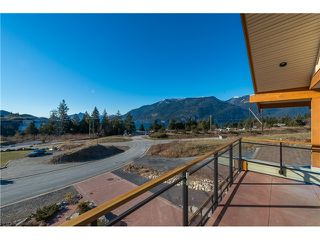 Photo 13: 915 THISTLE PL in Squamish: Britannia Beach House for sale : MLS®# V1110982