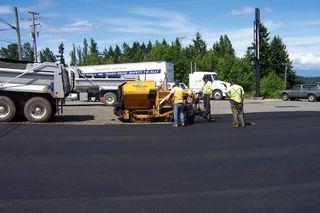 Photo 1: 10 Maki Road in Nanaimo: Z4 Extension Business Opportunity for sale (Zone 4 - Nanaimo)