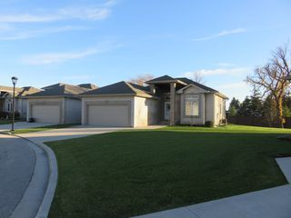 Photo 3: 26 North Plympton Village in Dugald: Single Family Detached for sale : MLS®# 1601626