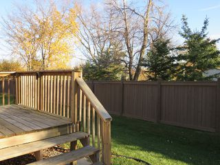 Photo 5: 26 North Plympton Village in Dugald: Single Family Detached for sale : MLS®# 1601626