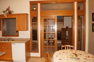 Photo 18: 26 North Plympton Village in Dugald: Single Family Detached for sale : MLS®# 1601626