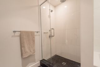 Photo 15: 105 1675 W 8TH AVENUE in Vancouver: Fairview VW Townhouse for sale (Vancouver West)  : MLS®# R2010745