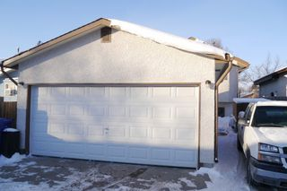 Photo 10: 51 Laurent Drive in Winnipeg: St Norbert Single Family Detached for sale (South Winnipeg)  : MLS®# 1532026