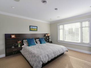 Photo 11: 3847 W 30TH AVENUE in Vancouver: Dunbar House for sale (Vancouver West)  : MLS®# R2038967