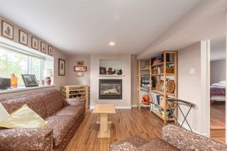 Photo 17: 3435 SLOCAN STREET in Vancouver: Renfrew Heights House for sale (Vancouver East)  : MLS®# R2066831