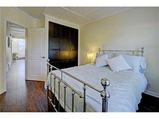 Photo 15: 309 28 AV NE in Calgary: Tuxedo Park House for sale : MLS®# C4066138